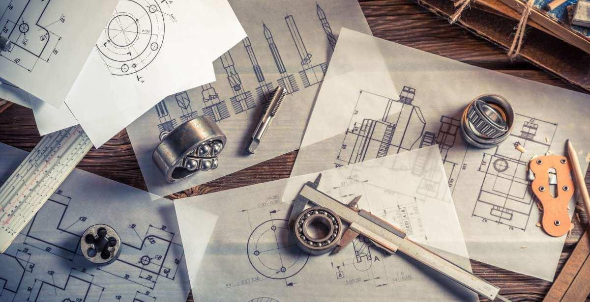 Maîtrise en gestion en ingénierie et maîtrise en administration des affaires (MBA): Quelle est la différence?