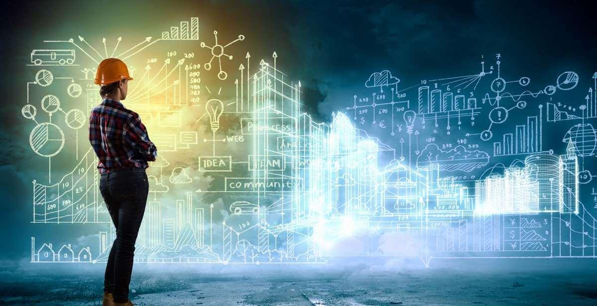 Sept manières dont les ingénieurs utilisent l'analytique des données